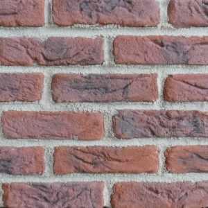 Sussex Antique Brick Slips