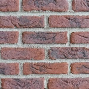 Sussex Antique Handmade Brick Slips