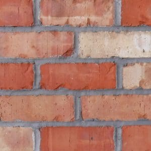 Cotswold Brick Slips