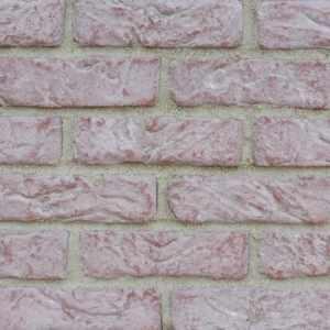 Cambridgeshire Handmade brick slips