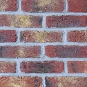 Westbury Handmade Brick Slips