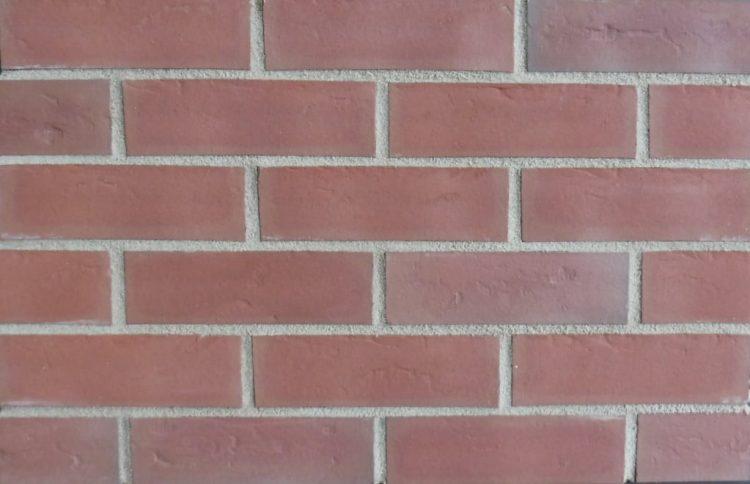 Hampshire Multi brick slip panel