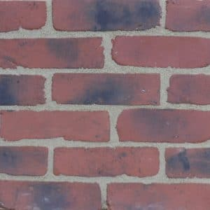 Arden Multi Waterstruck brick slips