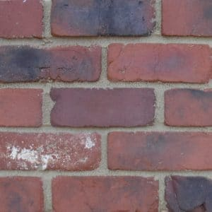 Eastgate Multi brick slips