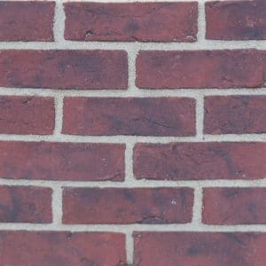 Heath Antique brick slips