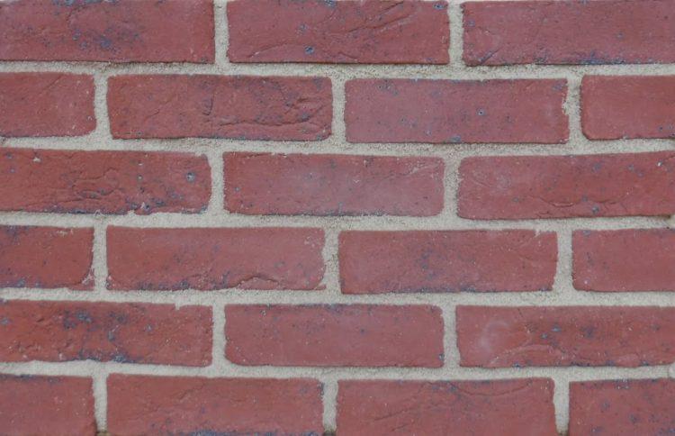 Mayfield Multi brick slips