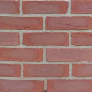 Pevensey Multi brick slips