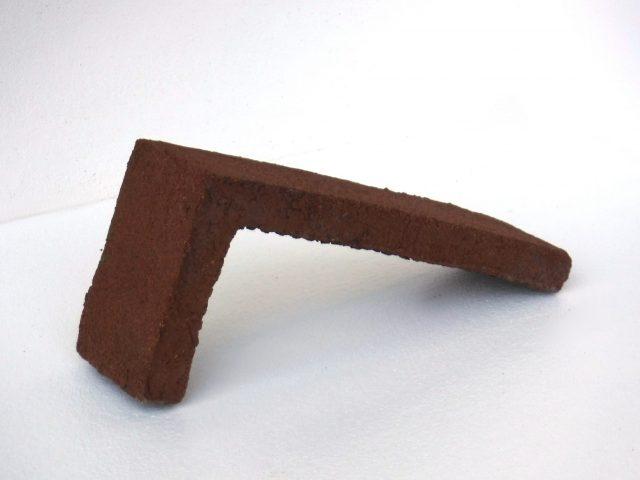 Brick Slip Corner Piece