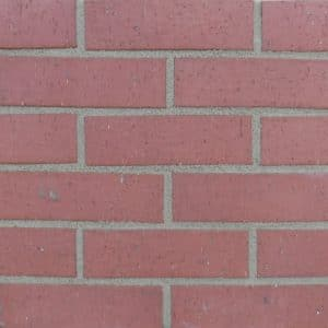 Stratford Red Dragwire brick slips