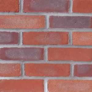Motton Stock brick slips