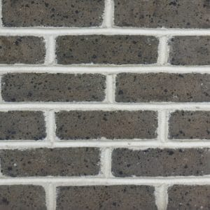 Cobalt Yellow brick slips