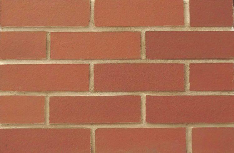 Apedale Smooth Brick Slips
